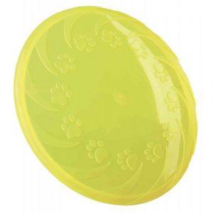 Aportovací hračka pro psy Trixie disk