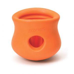 Interaktivní hračka pro psy puzzle West Paw