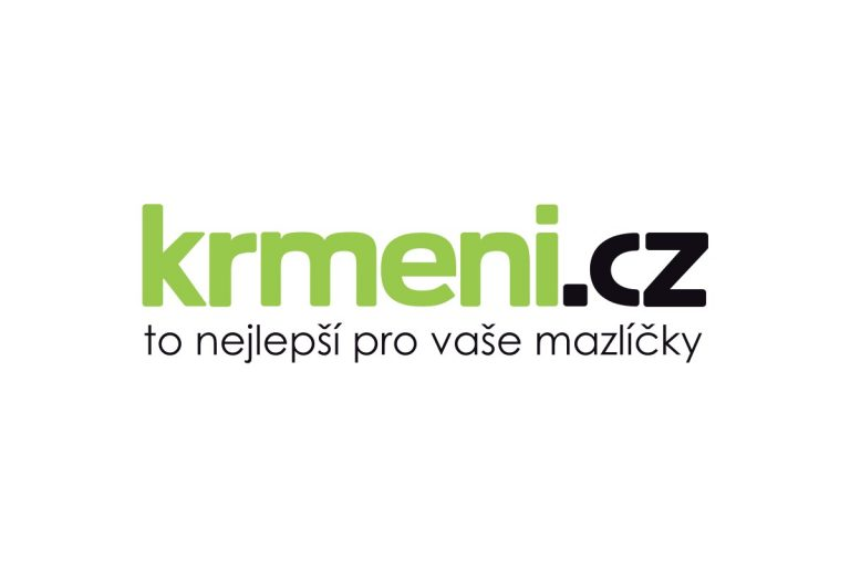 Krmeni.cz: recenze a zkušenosti