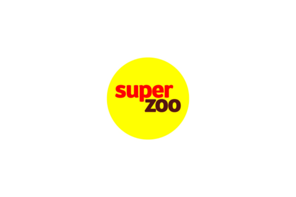 Superzoo.cz logo