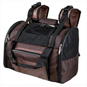 Cestovní taška pro psy Trixie Shiva