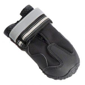 Boty pro psa S&P Boots