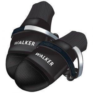Boty pro psa Trixie Walker Care Comfort