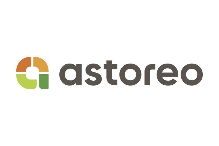 Astoreo.cz: recenze a zkušenosti