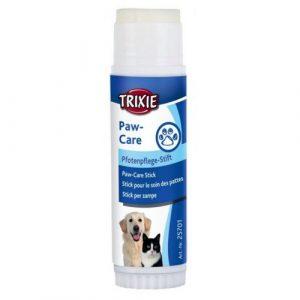 Balzám na psí tlapky Trixie Paw-Care