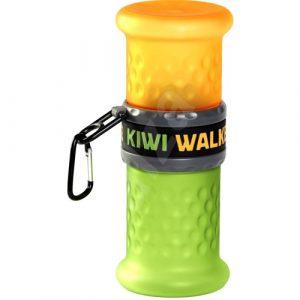 Cestovní láhev Kiwi Walker