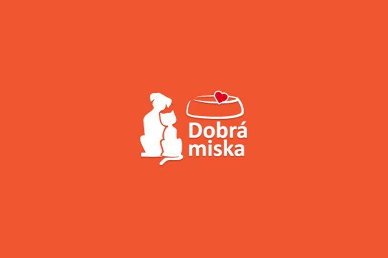 Dobra-miska.cz: recenze a zkušenosti