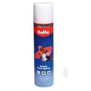 Bolfo Spray antiparazitní