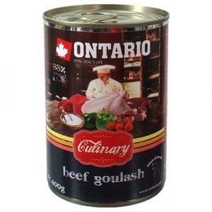 Konzerva_Ontario_Culinary_Beef_Goulash