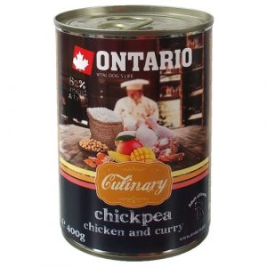 Konzerva_Ontario_Culinary_Chickpea_Chicken_and_Curry