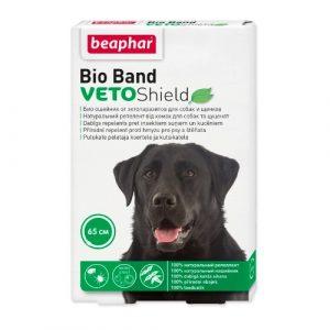 Beaphar Bio Band Veto Shield