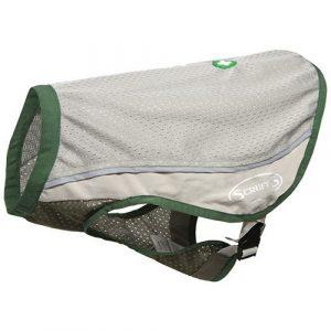 Vesta Scruffs Insect Shield Vest