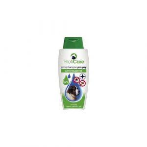PROFICARE šampon s Tea Tree