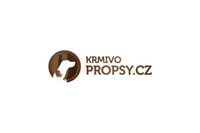Krmivopropsy.cz: recenze a zkušenosti