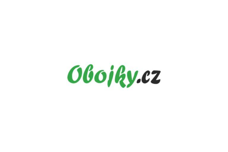 Obojky.cz: recenze a zkušenosti