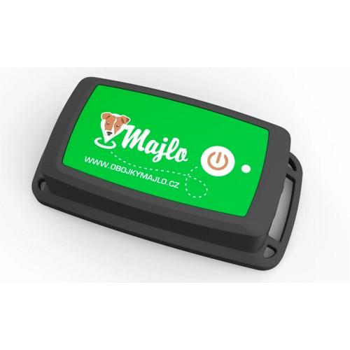GPS obojek Majlo 2 Premium