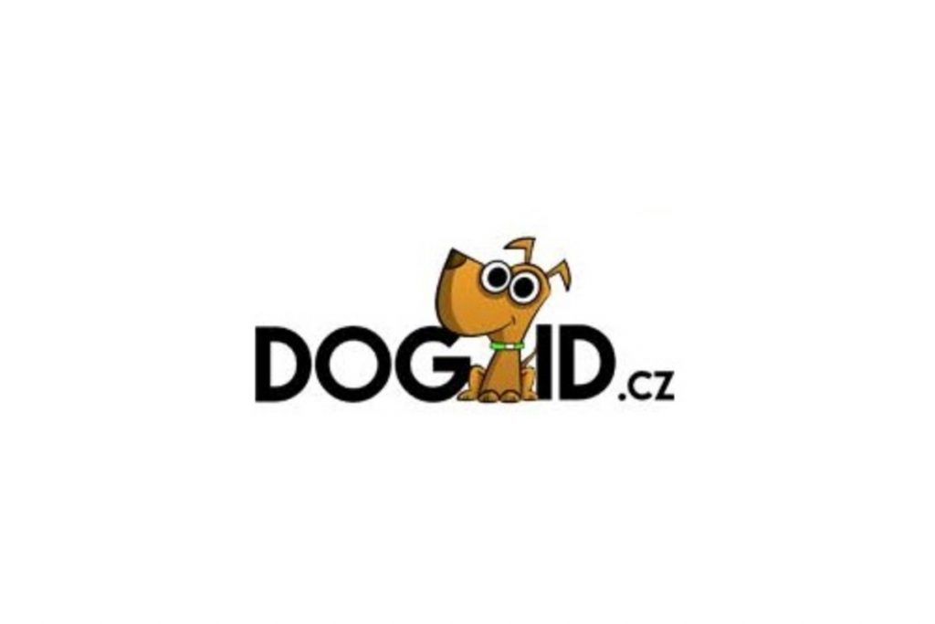 dogID.cz logo