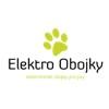 Elektro-obojky.cz logo