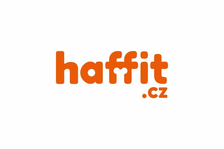 Haffit.cz: recenze a zkušenosti
