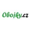 obojky-cz-logo_small