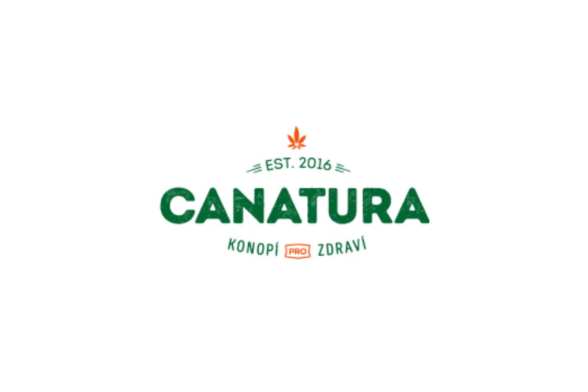 Canatura.com logo