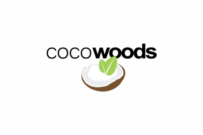 Cocowoods.cz: recenze a zkušenosti