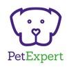 PetExpert.cz logo