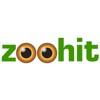 Zoohit.cz logo