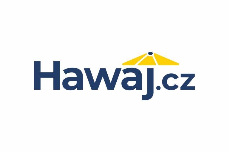 Hawaj.cz: recenze a zkušenosti
