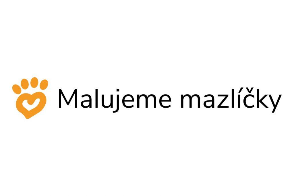 Malujememazlicky.cz logo